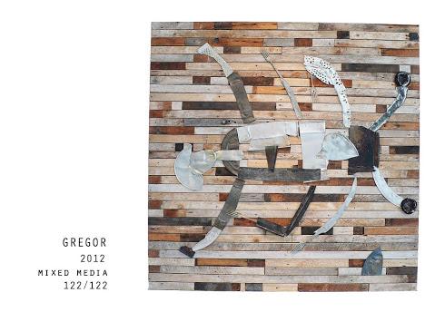 gregor-Marc Gagnon