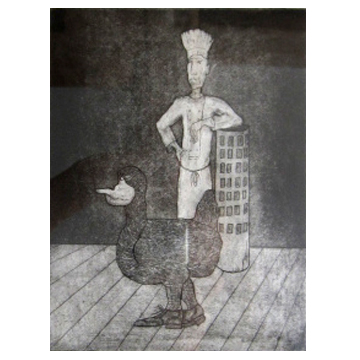 PM_etching1