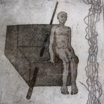 PM_etching12