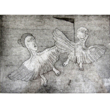PM_etching2