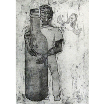 PM_etching20