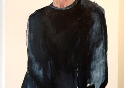 Jonathan Kaiser