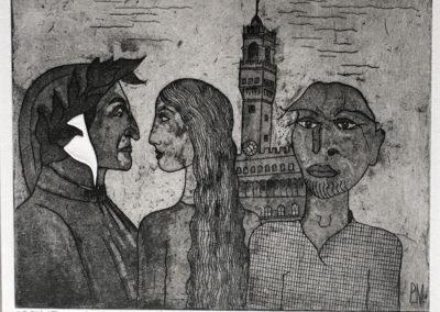 Peter Mennacher Print2